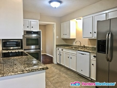property_image - Apartment for rent in Dallas, TX